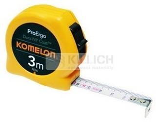 metr 3m/16mm komelon