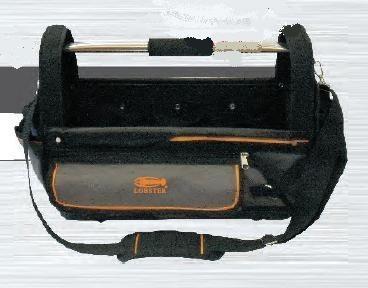 nosič na nářadí 68x54x51cm Trend-nosnost 20kg