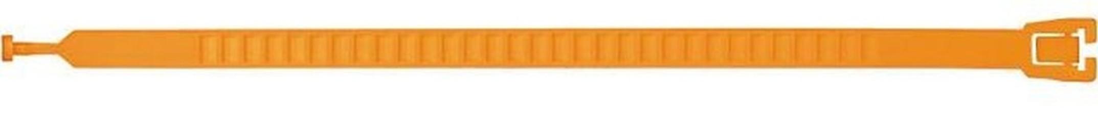 FIXER víceúčelový vázací prvek 400mm, nosnost 20kg