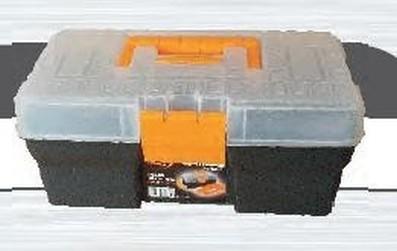 box na nářadí 34x18x15cm plastový