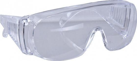 Brýle VISITORS návštěvnické