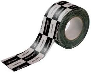 páska lepící 60mm 25m univerzální jednostranná akrylová splňuje DIN 4108/7