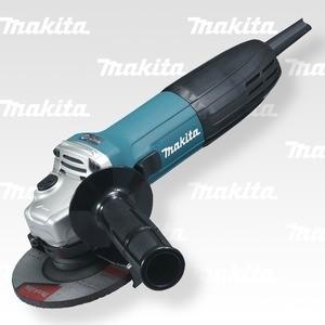 bruska Makita úhlová 115mm 720W GA4530