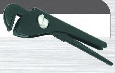 hasák s vodící maticí 300mm