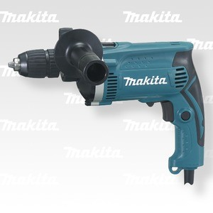 vrtačka Makita příkl. 710W HP1631K