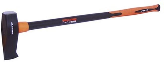 Kalač AXE 3000g dřevěná rukojeť