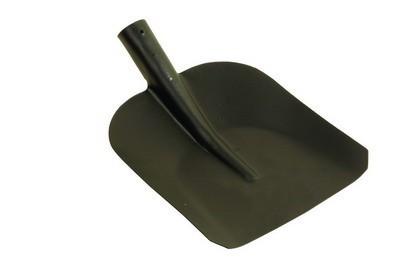 lopata standard bez násady S504B