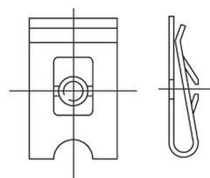 matice 5.5 (1.6-2.1) rychloupínací k-02130617
