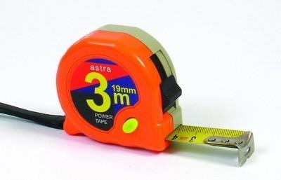 metr 2m/16mm Assistent