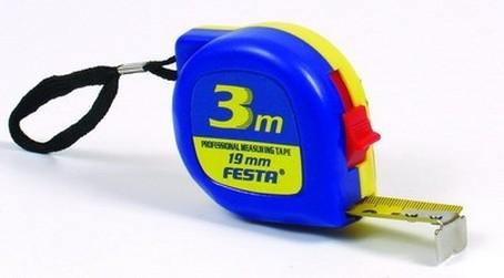 metr 2m/16mm Festa