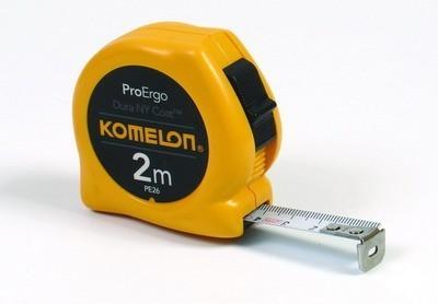 metr 5m/19mm komelon
