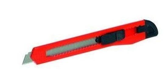 nůž odlamovací 9mm P 101
