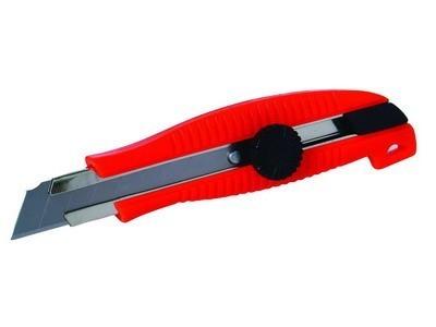 nůž odlamovací S 201