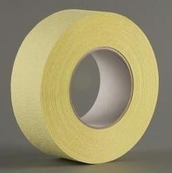 páska 30x33 maskovací PVC lepící odolná UV záření