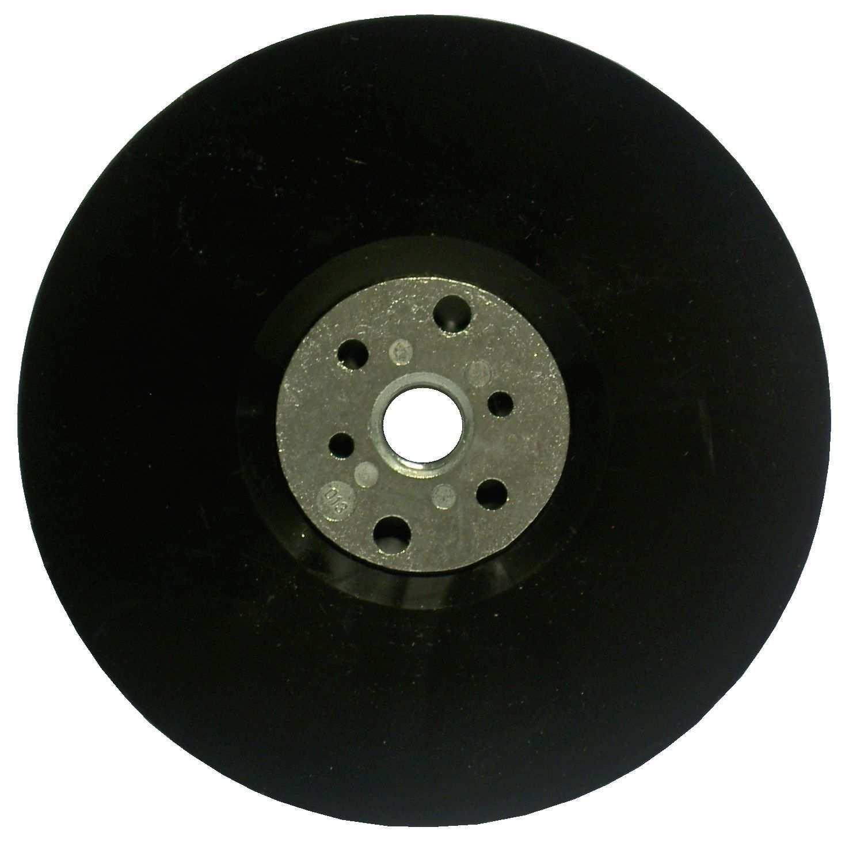podložný talíř 125 hladký PT-125