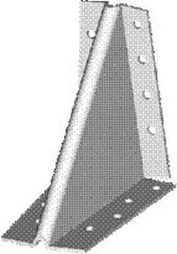 podpěra BV/P-200 05-43