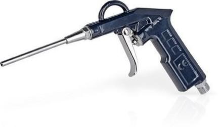 pistole stříkací 100mm hubice 2-4mm