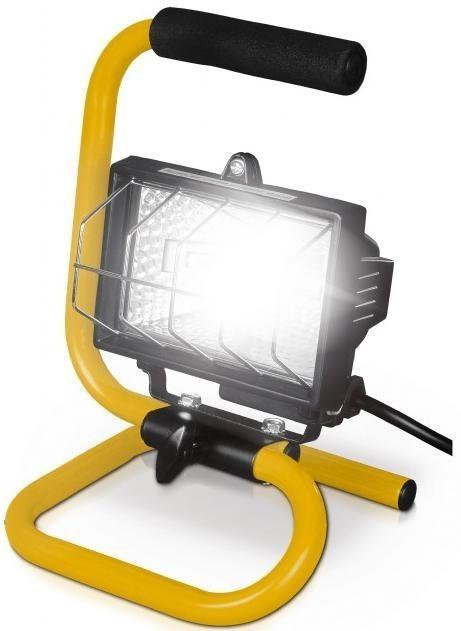 halogenové světlo přenosné 150W