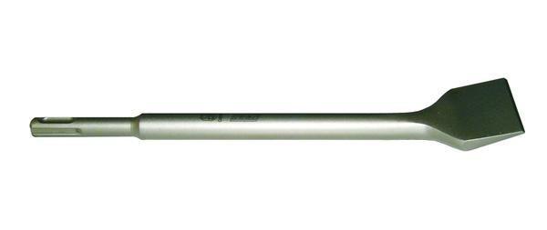 sekáč 250x40mm na dlaždice SDS-Plus