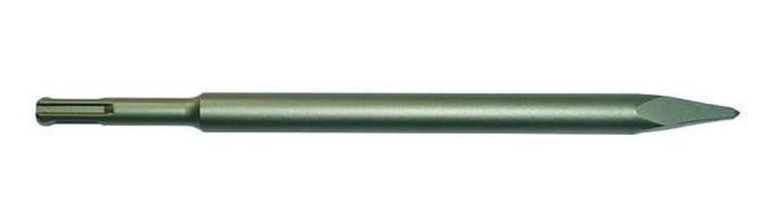 sekáč 250mm špičatý SDS-Plus
