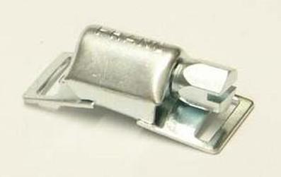 zámek 8mm W4 NEREZ na nekonečný pás