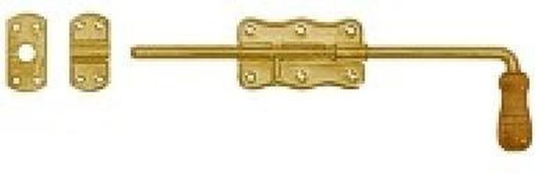 WRG 120 Zástrč zasouvací 120x60x1.3mm