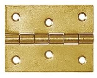 ZS 40 Závěs splétaný 40x1.0mm