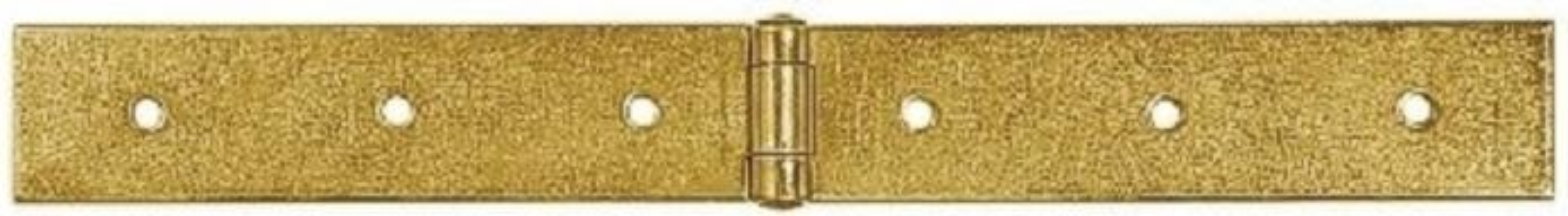 Z 150 b Závěs stavební 150x35x1.5mm