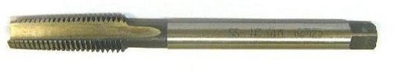 závitník maticový M12 NO 2N PN 8/3070